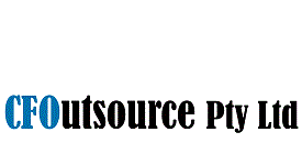 CFOutsource